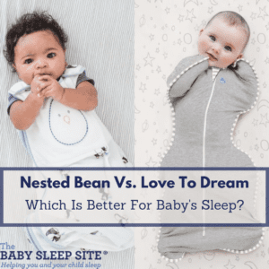 Nested Bean vs. Love To Dream Swaddle Up 300x300 1