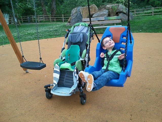 Planning for the Future With Your Child with Special Needs