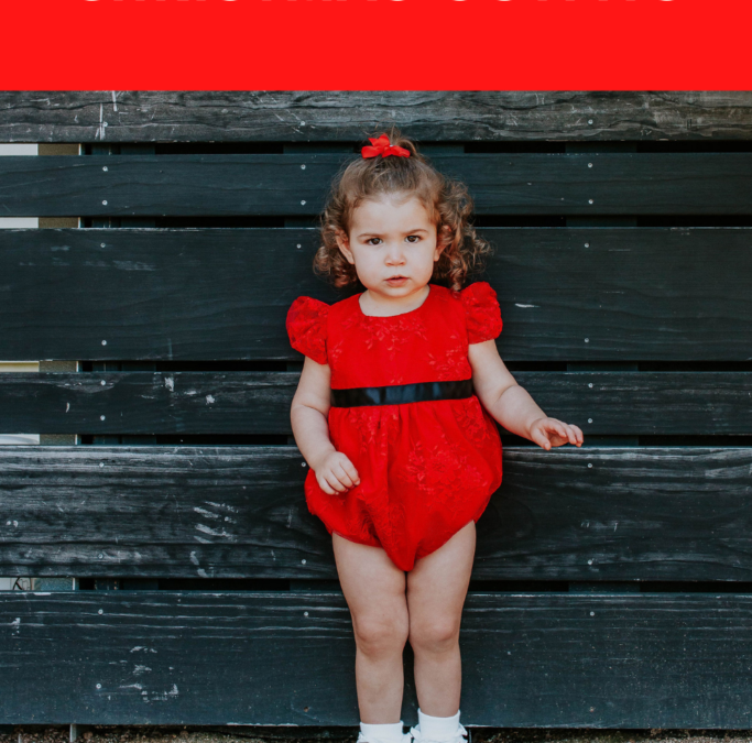 cute baby girl christmas outfits 683x1024 1