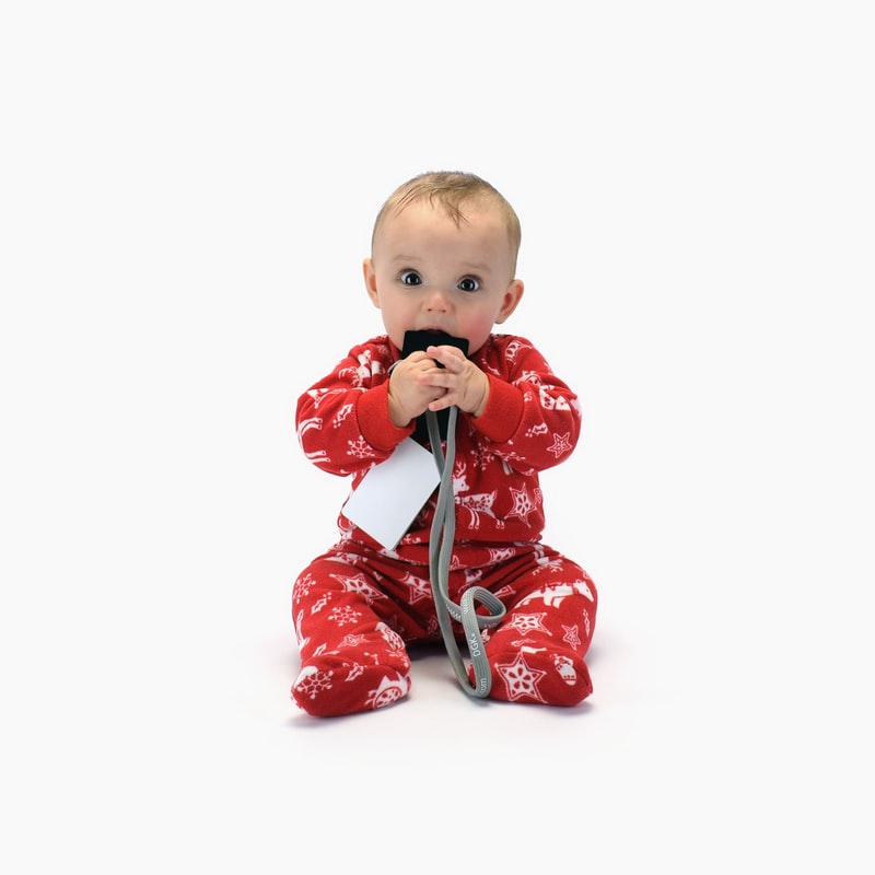 baby christmas outfiit 8