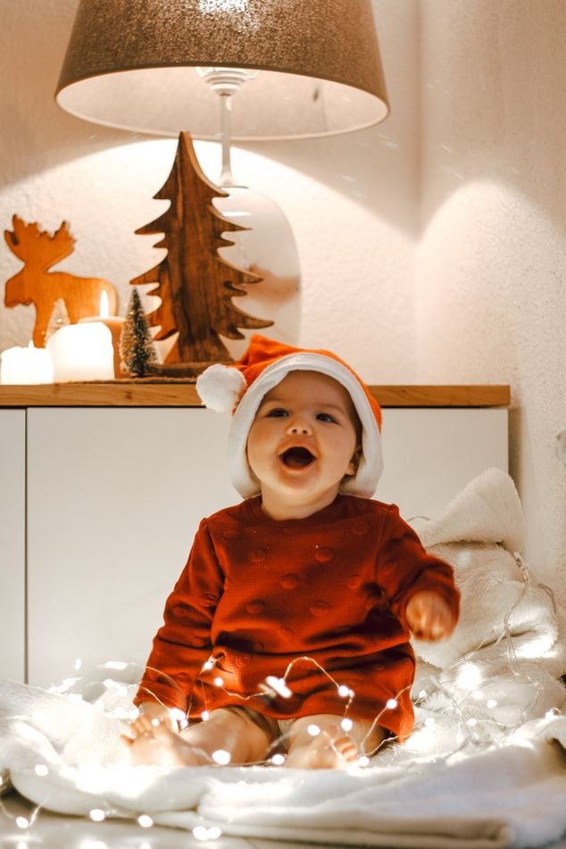 baby christmas outfiit 9