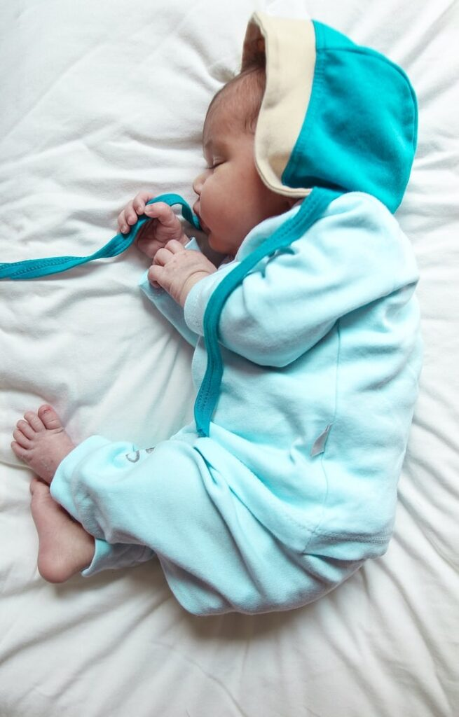 baby home outfit8 1