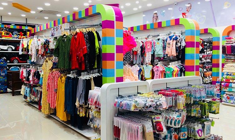 Store Locator02