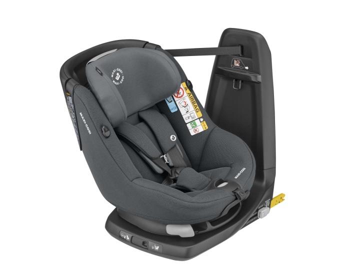 5f64c4911e6df5e0c62aa0ef maxi cosi axissfix group 1 i size car seat